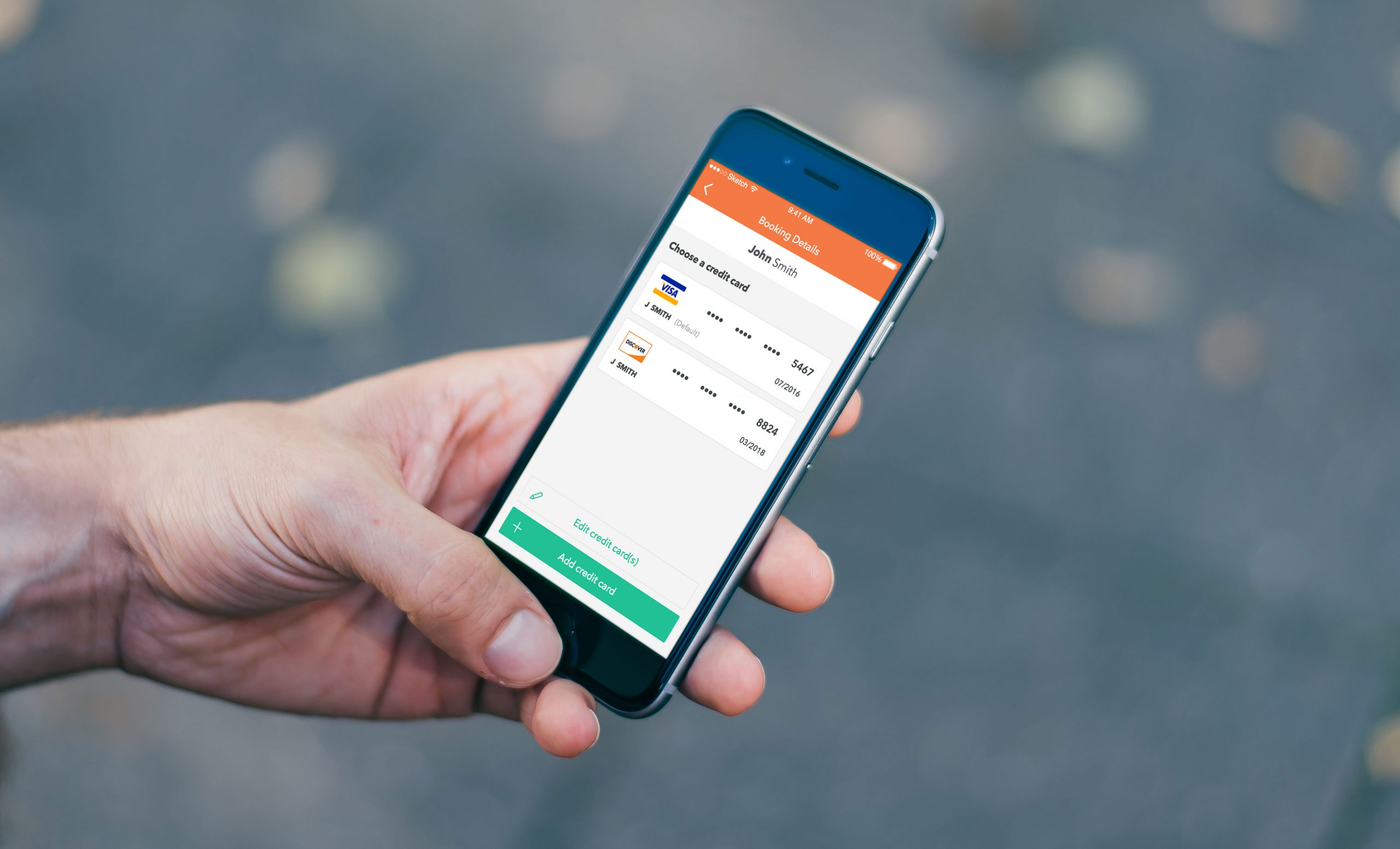 etb_app-pay