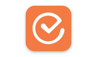 etbbrand_app_icon