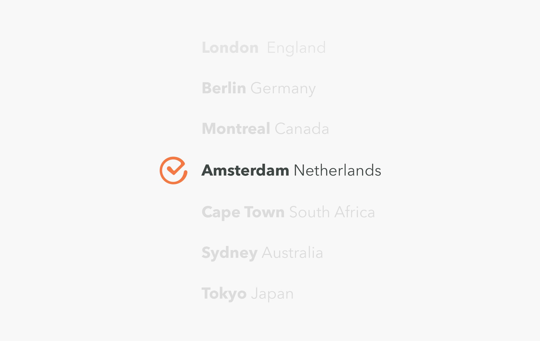 etbbrand_logo_locations