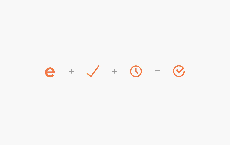 etbbrand_logo_processes