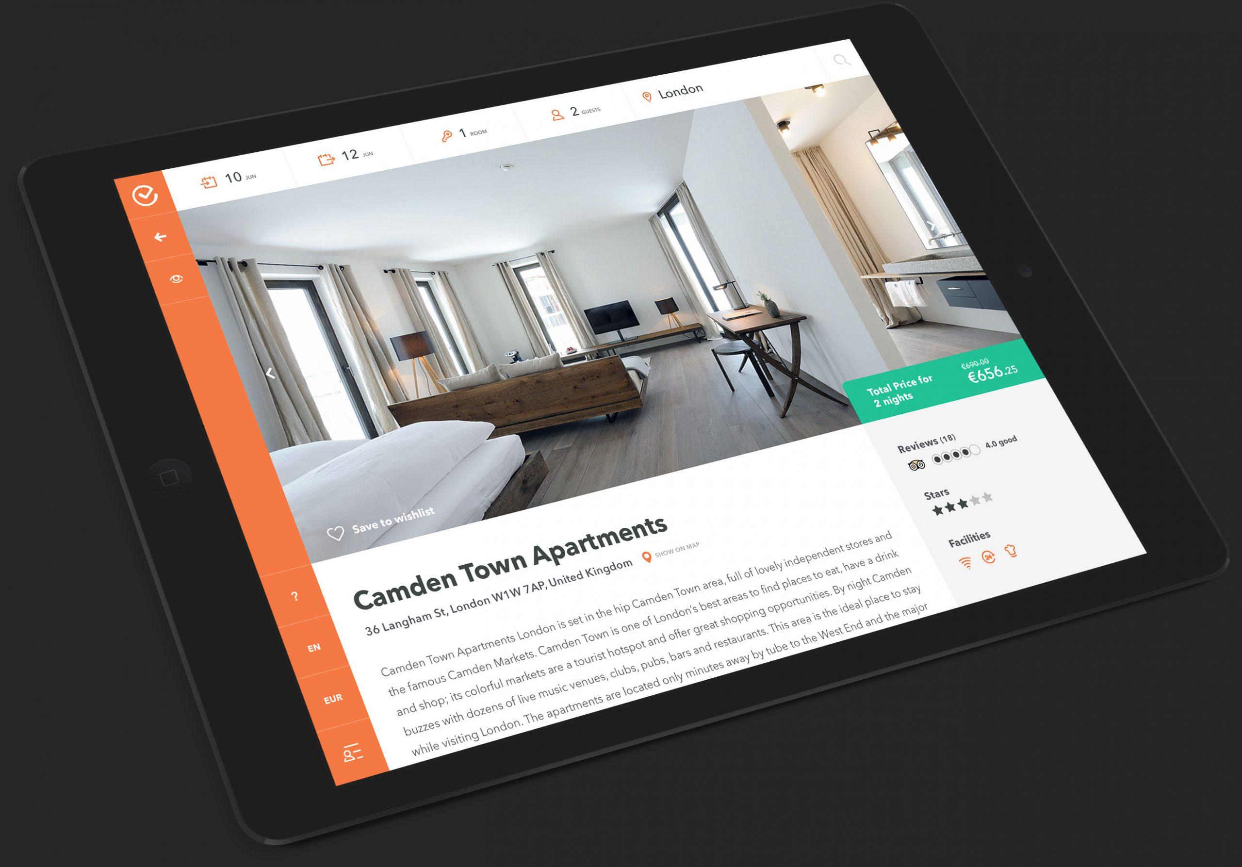 etbbrand_tablet-hotel-details