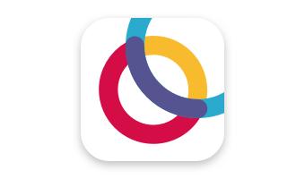 my_app-icon