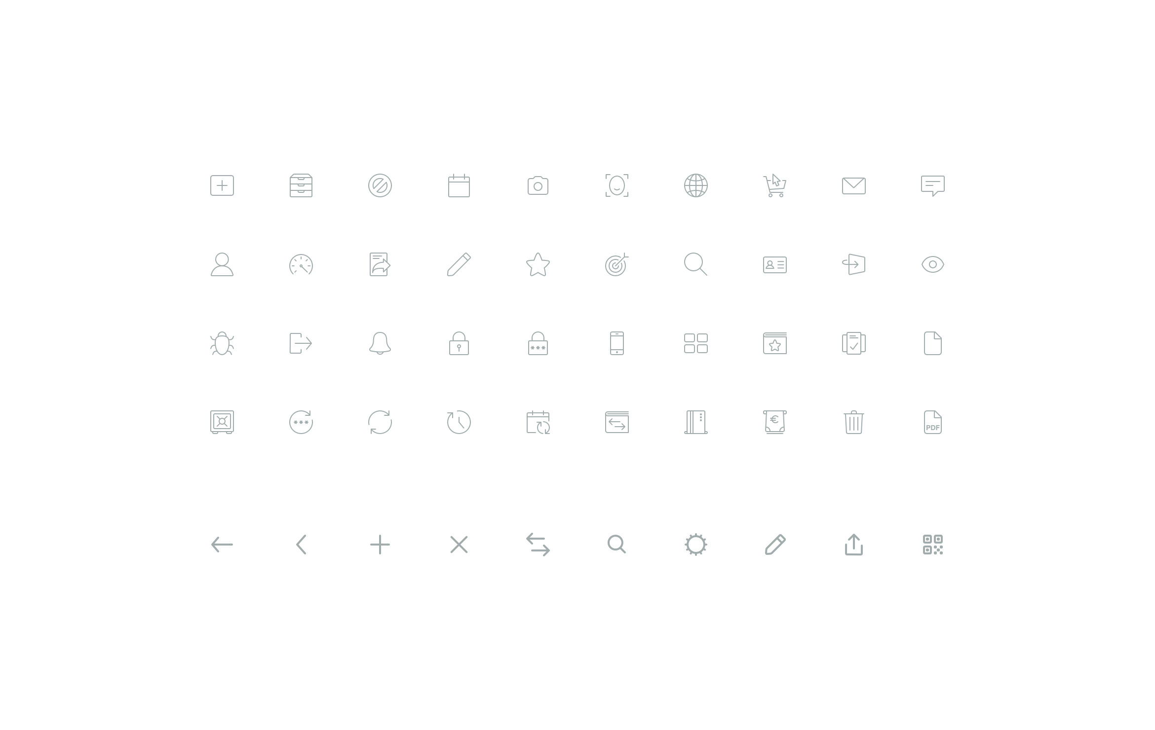 my_illustrations_icons