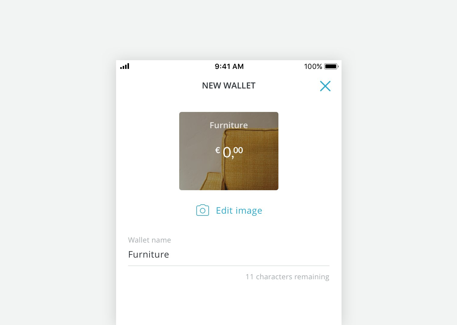 my_new-wallet_furniture