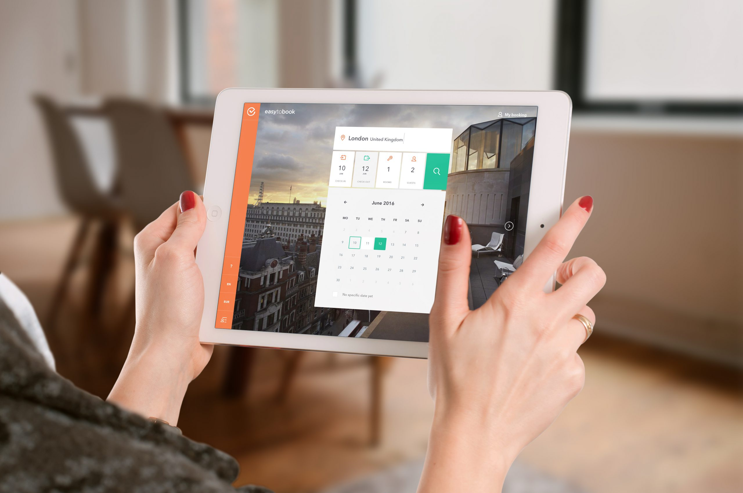 website_iPad