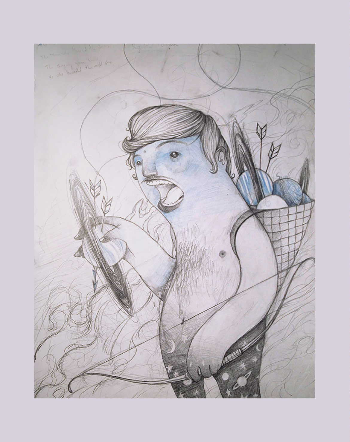 harvester_drawing4