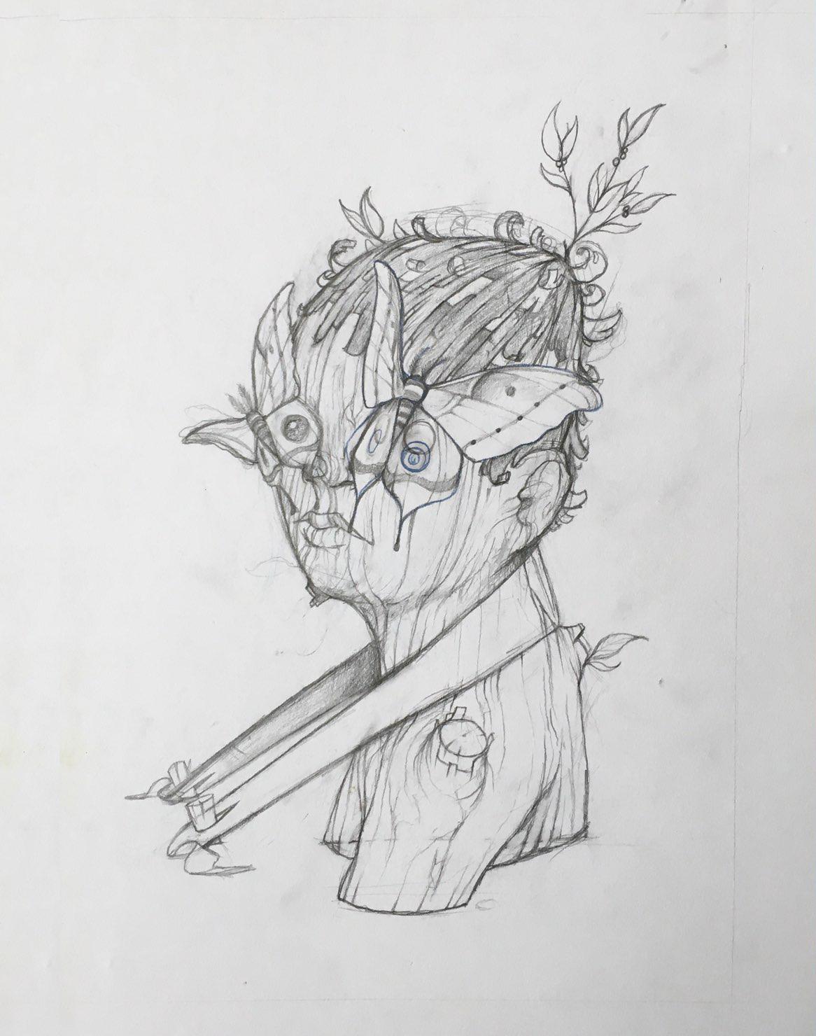 rfm_boy_process_Sketch